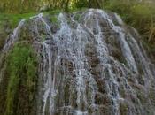 paisajes naturales favoritos España