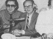 Radio Montesol Juventud