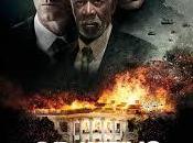 Objetivo: Casa Blanca