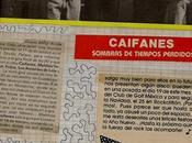 Memorabila Caifanes tercera parte