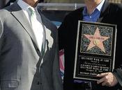 rumor día: Arnold Schwarzenegger podría villano 'Avatar