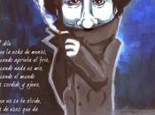 Joaquín Sabina poeta.