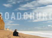 Broadchurch [Series]