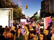 VFNO Madrid 2013: despelleje.