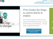 Formacion profesional informática Madrid