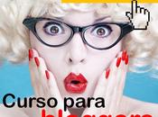 Curso para bloggers Carlos Bravo Palmas