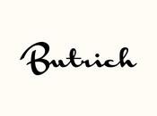 Descubrimiento: Butrich