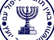 septiembre: ¿Una operación organizó desde dentro Mosad?