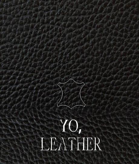 Yo Leather