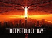 'Independence 'Singularity' 'Fundación' próximos proyectos Roland Emmerich