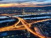 Smart City Viena