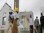 Nigeria: Vida Cristiano Cuesta dólares