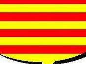 mojar independencia Cataluña,