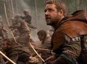 Citas Gladiador (2000) Ridley Scott