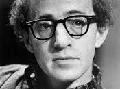 Woody Allen sigue adelante.