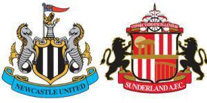 newcastle-v-sunderland