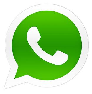 La era del WhatsApp