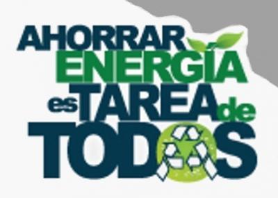 DÍA NACIONAL DE AHORRO DE ENERGÍA