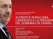 Marca Rubalcaba