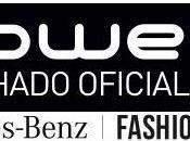MBFW Madrid Rowenta
