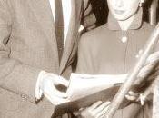 Creador Musa; Hubert Givenchy Audrey Hepburn