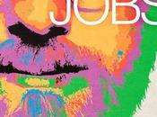Estrenos cine viernes septiembre 2013.- 'Jobs'