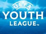 Resumen #UefaYouthLeague