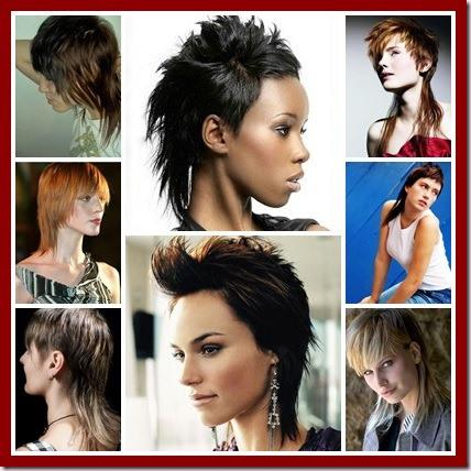 mullet nueva tendencia en cortes de pelo