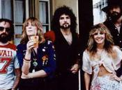 Fleetwood Mac, vuelta