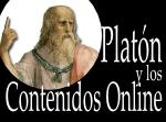 Platón Contenidos Online