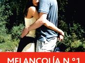 Novedad Edebé: Melancolía Francesc Miralles