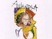 Discos: Amandla (Miles Davis, 1989)