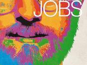 Jobs Estreno destacado esta semana
