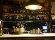 Casa Paloma, restaurante donde comer mejores carnes Barcelona