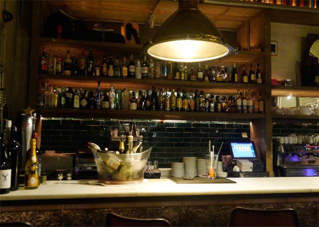 Casa paloma el restaurante donde comer las mejores carnes de barcelona paperblog - Restaurante casa paloma barcelona ...