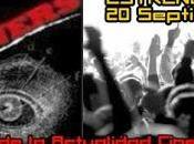 Estrenos Semana Septiembre 2013 Podcast Scanners
