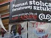 Polonia rebela ante cartel Mickey Mouse nazi