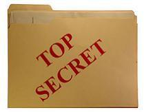 Emprendedores exitosos: Los tres secretos mejor guardados