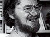 John Bell naturaleza realidad