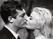 Exposición circo ilusiones' sobre Federico Fellini