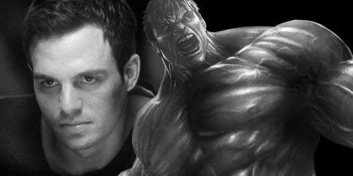 http://m1.paperblog.com/i/21/211243/mark-ruffalo-podria-ser-el-nuevo-hulk-avenger-L-1.jpeg