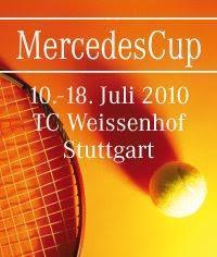ATP de Stuttgart: Monfils y Montañés, finalistas