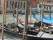 Viaje Italia 2009 FOTOS