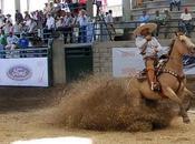 Rancho Edén Calificó Fiesta Grande Circuito Excelencia Ford