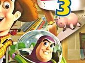 """""""Toy Story lección sobre amistad solidaridad, según L'Osservatore Romano"""