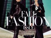 News Harper's Bazaar