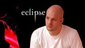 Eclipse, llegamos cegatos al Amanecer de los tiempos...