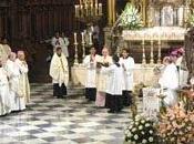 francisco solano, celebrado catedral lima años muerte