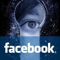 Privacidad en tu Facebook.