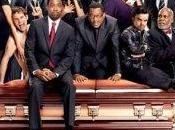 funeral muerte Mixman